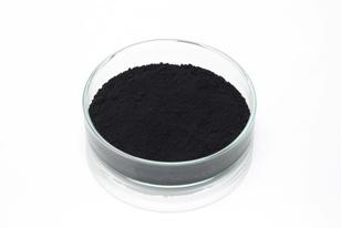 Titan Black